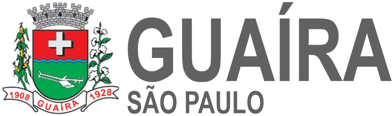 logotipo-guaira-prefeitura